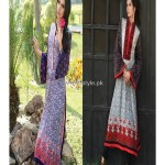 Alkaram Single Prints Collection 2013 for Women 006 150x150 pakistani dresses fashion brands