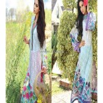 Alkaram Single Prints Collection 2013 for Women 007 150x150 pakistani dresses fashion brands