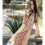 Alkaram Single Prints Collection 2013 for Women 008 150x150 pakistani dresses fashion brands