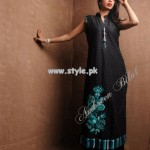 Ambreen Bilal Party Wear Collection 2013 For Spring 003