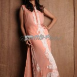 Ambreen Bilal Party Wear Spring Collection 2013 003