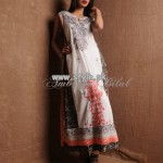 Ambreen Bilal Spring Arrivals 2013 For Girls 004