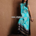 Ambreen Bilal Spring Arrivals 2013 For Girls 006