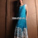 Ambreen Bilal Spring Collection 2013 For Girls 006