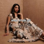 Ambreen Bilal Spring Collection 2013 For Girls 008