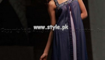 Ashraf Villiani Summer Formal Wear Collection 2013 006