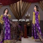 Asim Jofa Lawn 2013 - Full Catalog 001