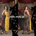 Asim Jofa Lawn 2013 - Full Catalog 003