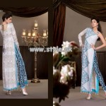 Asim Jofa Lawn 2013 - Full Catalog 004