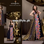Asim Jofa Lawn 2013 - Full Catalog 005