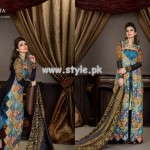 Asim Jofa Lawn 2013 - Full Catalog 006