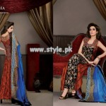 Asim Jofa Lawn 2013 - Full Catalog 007