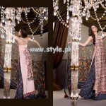 Asim Jofa Lawn Collection For Women 2013 009