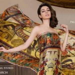 Asim Jofa Premium Summer Lawn Collection 2013 For Women 004