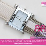 BnB Accessories Watches Collection 2013 For Women 001