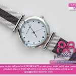 BnB Accessories Watches Collection 2013 For Women 0010