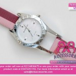BnB Accessories Watches Collection 2013 For Women 0012
