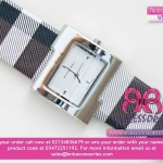 BnB Accessories Watches Collection 2013 For Women 0014