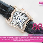 BnB Accessories Watches Collection 2013 For Women 002