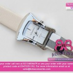 BnB Accessories Watches Collection 2013 For Women 004