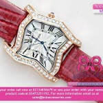 BnB Accessories Watches Collection 2013 For Women 005