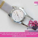 BnB Accessories Watches Collection 2013 For Women 007