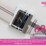 BnB Accessories Watches Collection 2013 For Women 008