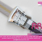 BnB Accessories Watches Collection 2013 For Women 009