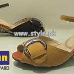 Borjan Shoes Summer Collection For Women 2013 004 150x150 shoes