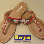 Borjan Shoes Summer Collection For Women 2013 005 150x150 shoes
