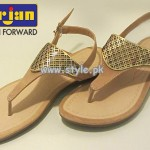 Borjan Shoes Summer Collection For Women 2013 007 150x150 shoes