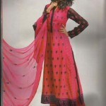 Canvas Lawn Collection 2013 For Women 004