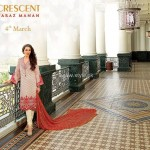 Crescent Lawn 2013 by Faraz Manan Full Catalog 003 150x150 pakistani dresses fashion brands