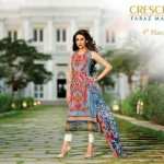Crescent Lawn 2013 by Faraz Manan Full Catalog 004 150x150 pakistani dresses fashion brands