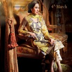 Crescent Lawn 2013 by Faraz Manan Full Catalog 005 150x150 pakistani dresses fashion brands