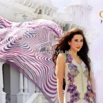 Crescent Lawn 2013 by Faraz Manan Full Catalog 006 150x150 pakistani dresses fashion brands