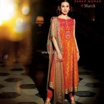Crescent Lawn 2013 by Faraz Manan Full Catalog 007 150x150 pakistani dresses fashion brands