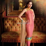 Crescent Lawn 2013 by Faraz Manan Full Catalog 009 150x150 pakistani dresses fashion brands
