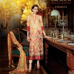 Crescent Lawn 2013 by Faraz Manan Full Catalog 011 150x150 pakistani dresses fashion brands