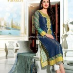 Crescent Lawn 2013 by Faraz Manan Full Catalog 013 150x150 pakistani dresses fashion brands