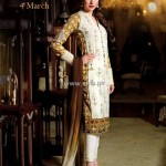 Crescent Lawn 2013 by Faraz Manan Full Catalog 014 150x150 pakistani dresses fashion brands