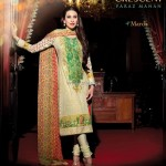 Crescent Lawn 2013 by Faraz Manan Full Catalog 016 150x150 pakistani dresses fashion brands