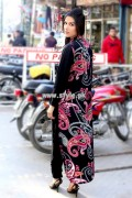 Damak Spring Collection For Women 2013 010