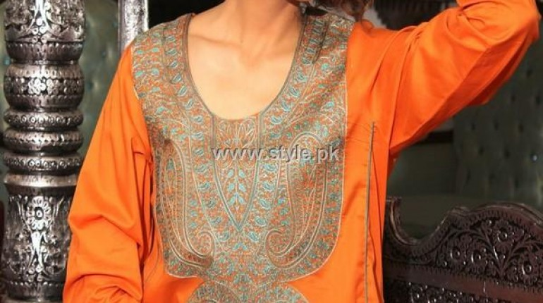 Dareecha Summer Collection 2013 for Women
