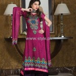 Dawood Gold Classic Lawn 2013 for Women 008