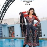 Dawood Gold Classic Lawn 2013 for Women 011 150x150 pakistani dresses