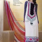 Dawood Lawn 2013 Designer Embroidered Collection 001 150x150 pakistani dresses