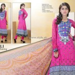 Dawood Lawn 2013 Designer Embroidered Collection 002 150x150 pakistani dresses