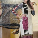 Dawood Lawn 2013 Designer Embroidered Collection 003 150x150 pakistani dresses