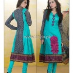 Dawood Lawn 2013 Designer Embroidered Collection 004